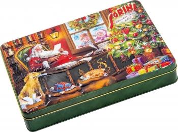 sorini-christmas-zold-185g.jpg