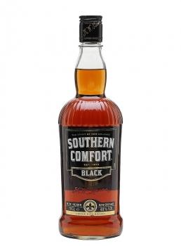 southern-comfort-black.jpg