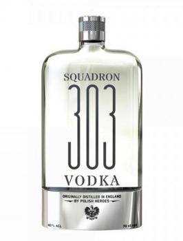 squadron-vodka.jpg