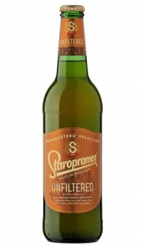 staropramen-unfiltered-05-uveges.jpg