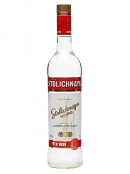 stolichnaya-vodka-uj.jpg