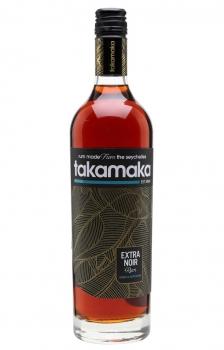 takamaka-extra-noir-aged.jpg