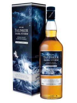 talisker-dark-storm.jpg