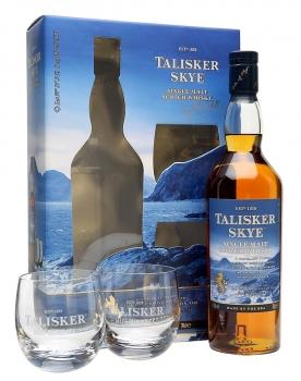talisker-skye-2-pohar.jpg