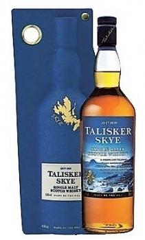 talisker-skye-blue-box.jpg