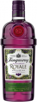 tanqueray-blackcurrant-royale.jpg