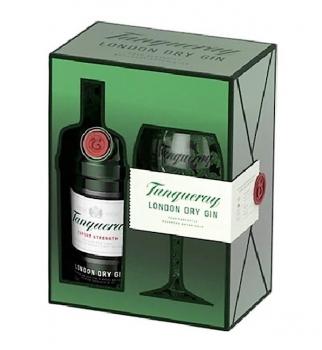 tanqueray-gin-poharral-pdd.jpg