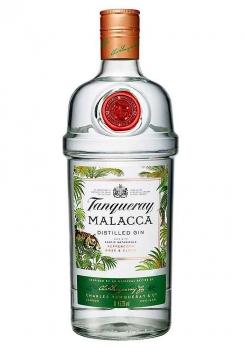 tanqueray-malacca-1-l.jpg