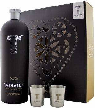 tatratea-original-2-pohar31.jpg