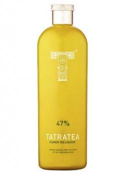 tatratea-viragos.jpg