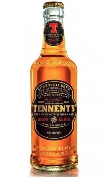 tennent-whisky-oak.jpg