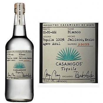 tequila-casamigos-blanco.jpg