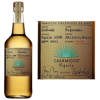 tequila-casamigos-reposado.jpg