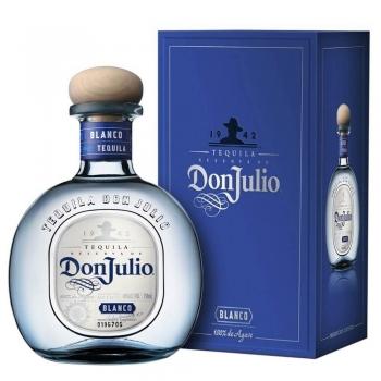 tequila-don-julio-blanco.jpg