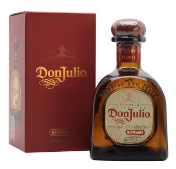 tequila-don-julio-reposado.jpg