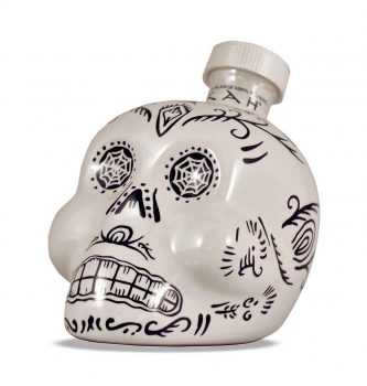 tequila-kah-blanco.jpg