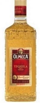 tequila-olmeca-gold-1l.jpg