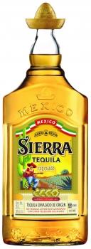 tequila-sierra-reposado-3-l.jpg