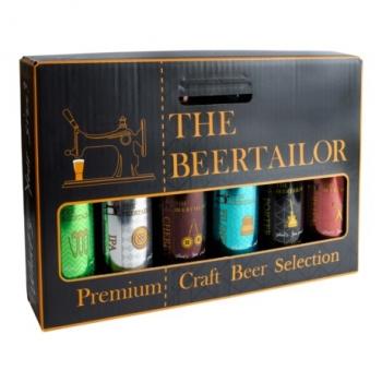 the-beertailor-6-os-valogatas.jpg