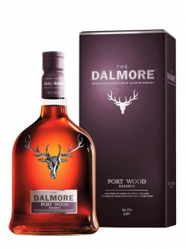 dalmore-port-wood-reserve.jpg