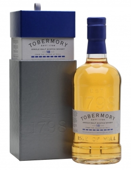 tobermory-18-e.jpg