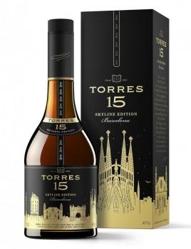 torres-15-e-skyline-ed.jpg