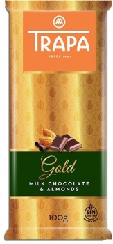 trapa-gold-tejcsoki-mandulaval.jpg