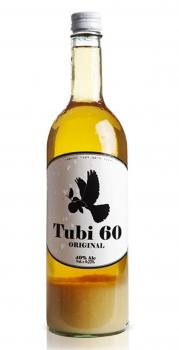 tubi-60.jpg
