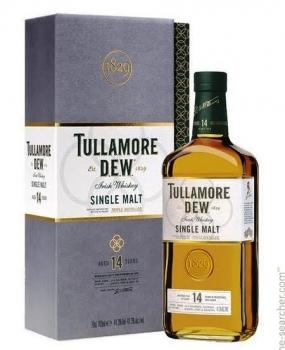 tullamore-dew-14e.jpg