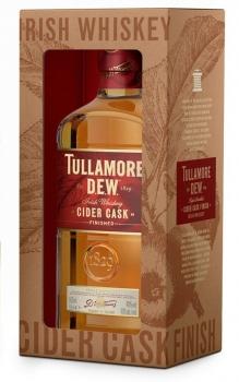 tullamore-dew-cider-cask-0-5.jpg