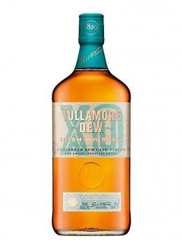 tullamore-dew-xo-caribbean-1-l.jpg