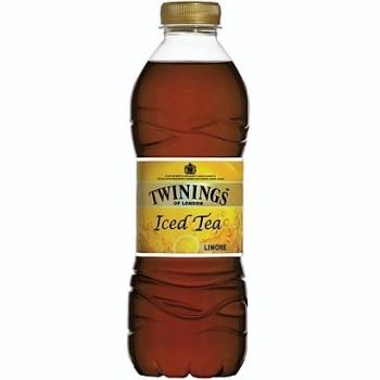 twinings-citrom.jpg