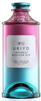 ukiyo-blossom.jpg