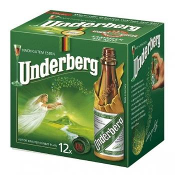 underberg-pdd.jpg