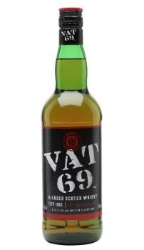 vat-69-1-l.jpg
