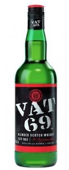 vat-69-n.jpg