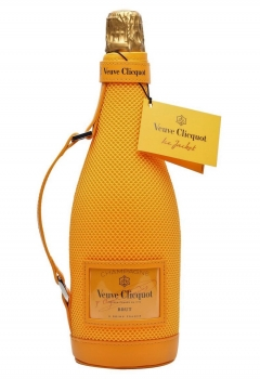 veuve-clicquot-ice-jacket-1.jpg