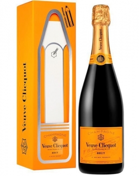 veuve-clicquot-magnetic-message.jpg