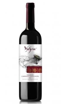 vylyan-cabernet-sauvignon-2.jpg