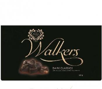 walkers-etpraline-240-g.jpg