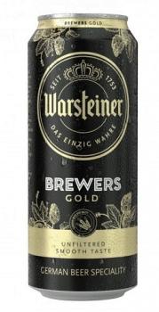warsteiner-brewers-gold-dob.jpg