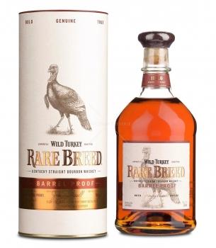 wild-turkey_rare-breed-barrel-proof.jpg