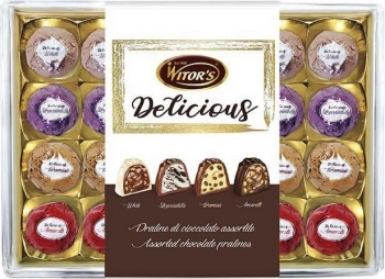 witors-delicious-270g.jpg