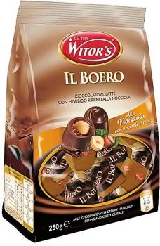 witors-il-boero-mogyoros.jpg